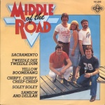 1981 Middle of the Road, medley.jpg