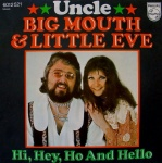 1975 Big Mouth & Little Eve, Uncle DL.jpg
