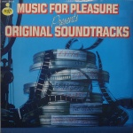 1983 MFP presents Original Soundtracks.jpg